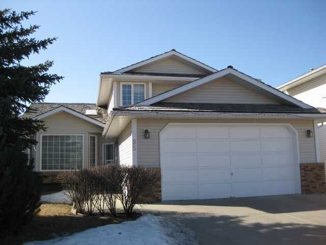 Main Photo: 95 DOUGLASBANK Drive SE in CALGARY: Douglasdale Estates Residential Detached Single Family for sale (Calgary)  : MLS®# C3467565