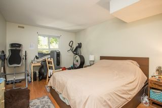 """Photo 27: 102 5577 SMITH Avenue in Burnaby: Central Park BS Condo for sale in """"Cottonwood Grove"""" (Burnaby South)  : MLS®# R2481228"""