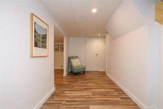 Photo 31: 701 Fleming Avenue in Winnipeg: Residential for sale (3B)  : MLS®# 202116092