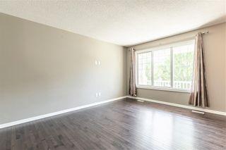 Photo 6: 8218 180 Avenue in Edmonton: Zone 28 House Half Duplex for sale : MLS®# E4253610