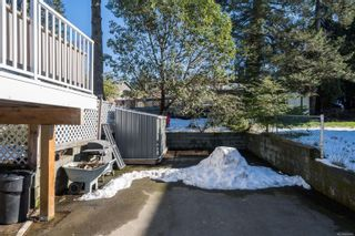 Photo 29: 2331 Bellamy Rd in : La Thetis Heights House for sale (Langford)  : MLS®# 866457