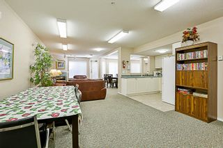 """Photo 19: 108 20453 53 Avenue in Langley: Langley City Condo for sale in """"Countryside Estates"""" : MLS®# R2208732"""