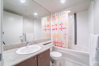 Photo 14: 1206 7063 HALL Avenue in Burnaby: Highgate Condo for sale (Burnaby South)  : MLS®# R2625599