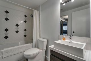 Photo 45: 528 Point McKay Grove NW in Calgary: Point McKay Row/Townhouse for sale : MLS®# A1153220