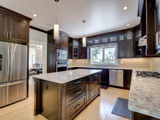 Photo 7: 1500 Mt. Douglas Cross Rd in : SE Mt Doug House for sale (Saanich East)  : MLS®# 877812
