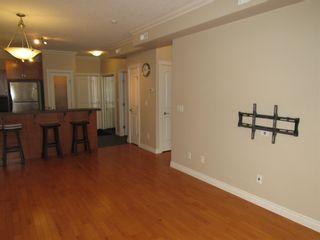 Photo 18: 329 10121 80 Avenue in Edmonton: Zone 17 Condo for sale : MLS®# E4255025
