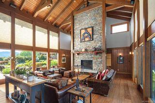 Photo 9: 1563 Mt. Newton Cross Rd in : CS Saanichton House for sale (Central Saanich)  : MLS®# 887789