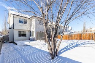 Photo 41: 85 Evansmeade Circle NW in Calgary: Evanston Detached for sale : MLS®# A1067552