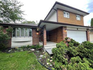 Photo 5: 54 BARNSTAPLE Cove in Winnipeg: Charleswood Residential for sale (1G)  : MLS®# 202114365