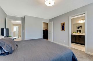 Photo 30: 290 Hillcrest Heights SW: Airdrie Detached for sale : MLS®# A1039457