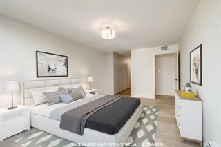 Photo 24: 305 330 26 Avenue SW in Calgary: Mission Apartment for sale : MLS®# A1098860