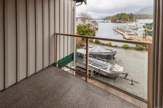 Photo 11: 4 624 Campbell St in : PA Tofino Condo for sale (Port Alberni)  : MLS®# 869770