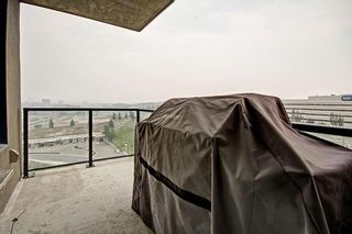 Photo 2: Haysboro-1109 8710 HORTON Road SW-Calgary-