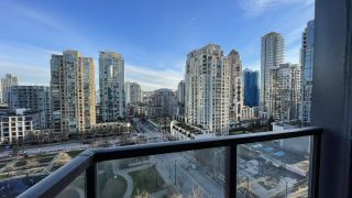 """Photo 20: 1105 1199 SEYMOUR Street in Vancouver: Downtown VW Condo for sale in """"BRAVA"""" (Vancouver West)  : MLS®# R2535900"""