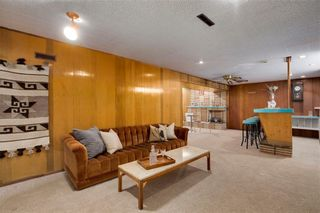 Photo 23: 29 Grafton Crescent SW in Calgary: Glamorgan Detached for sale : MLS®# A1076530