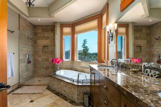 Photo 21: 341 3666 Royal Vista Way in : CV Crown Isle Condo for sale (Comox Valley)  : MLS®# 851327