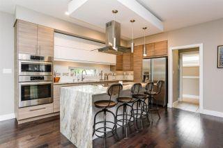 Photo 11: 10949 73 Avenue in Edmonton: Zone 15 House for sale : MLS®# E4239286