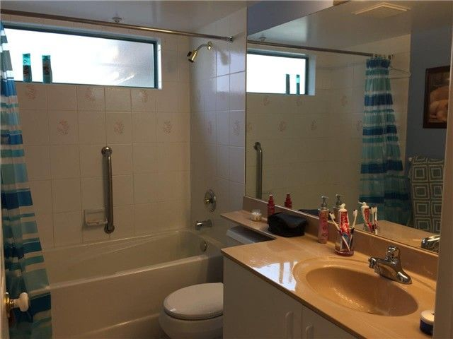 Photo 10: Photos: # 401W 3061 GLEN DR in Coquitlam: North Coquitlam Condo for sale : MLS®# V1098624