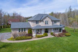 Photo 41: 2 Timber Ridge Drive: Brighton House for sale (Northumberland)  : MLS®# 257541
