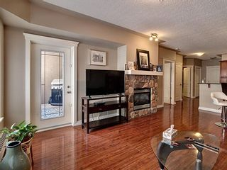 Photo 3: 218 30 Discovery Ridge Close SW in Calgary: Discovery Ridge Apartment for sale : MLS®# A1126368
