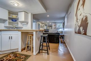 Photo 24: 1416 Gladstone Road NW in Calgary: Hillhurst Detached for sale : MLS®# A1133539