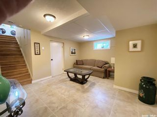 Photo 37: 259 Grey Street in Elbow: Residential for sale : MLS®# SK856067