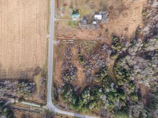 Photo 8:  in Grafton: Land Only for sale : MLS®# 40046274