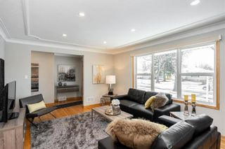 Photo 4: 656 Cordova Street in Winnipeg: River Heights Residential for sale (1D)  : MLS®# 202028811
