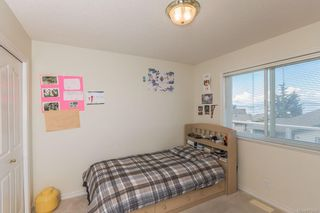 Photo 28: 6254 N Caprice Pl in : Na North Nanaimo House for sale (Nanaimo)  : MLS®# 875249