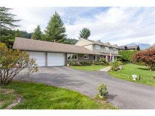 Photo 11: 875 Greenwood Rd in West Vancouver: British Properties House for sale : MLS®# V1142955
