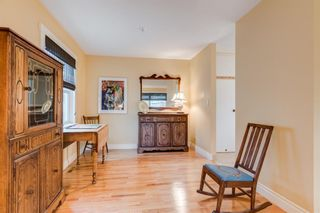 Photo 7: 2969 Oakmoor Crescent SW in Calgary: Oakridge Detached for sale : MLS®# A1123644