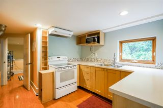 """Photo 33: 108 SIXTH Avenue in New Westminster: Queens Park House for sale in """"Queens Park"""" : MLS®# R2509422"""