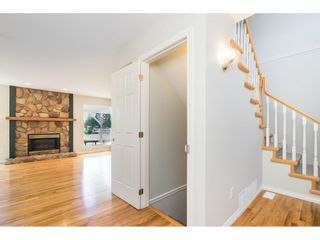 Photo 4: 7808 TAVERNIER Terrace in Mission: Mission BC House for sale : MLS®# R2580500