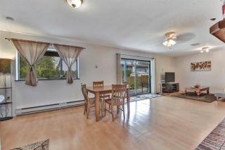 "Photo 35: 21331 DOUGLAS Avenue in Maple Ridge: West Central House for sale in ""West Maple Ridge"" : MLS®# R2576360"