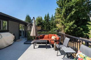 Photo 32: 40804 MOUNTAIN Place in Squamish: Garibaldi Highlands House for sale : MLS®# R2613195
