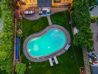 """Photo 18: 2864 BUSHNELL Place in North Vancouver: Westlynn Terrace House for sale in """"Westlynn Terrace"""" : MLS®# R2622300"""