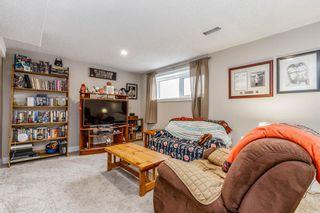 Photo 24: 36 6103 Madigan Drive NE in Calgary: Marlborough Park Row/Townhouse for sale : MLS®# A1054046