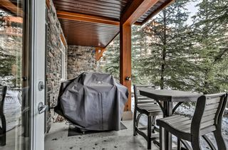 Photo 19: 113 30 Lincoln Park: Canmore Residential for sale : MLS®# A1072119
