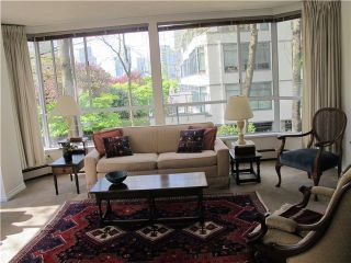 "Photo 2: 209 518 MOBERLY Road in Vancouver: False Creek Condo for sale in ""Newport Quay"" (Vancouver West)  : MLS®# V1062239"