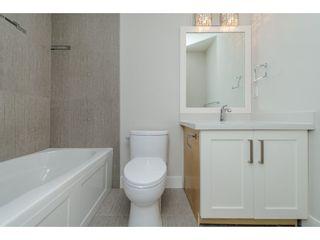 "Photo 18: 12148 203 Street in Maple Ridge: Northwest Maple Ridge House for sale in ""Palisades on Westside"" : MLS®# R2134183"