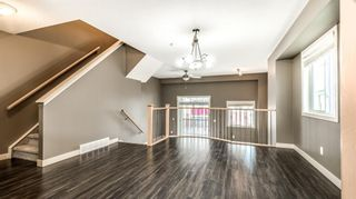 Photo 11: 322 STRATHCONA Circle: Strathmore Row/Townhouse for sale : MLS®# A1062411