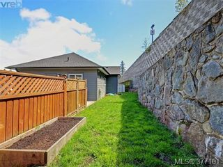 Photo 18: 1235 Clearwater Pl in VICTORIA: La Westhills House for sale (Langford)  : MLS®# 757077