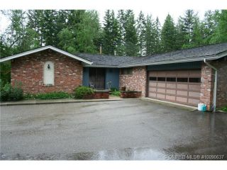 Photo 7: 1400 Southeast 20 Street in Salmon Arm: Hillcrest Vacant Land for sale (SE Salmon Arm)  : MLS®# 10112895