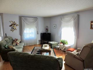 Photo 10: 29 Caldwell Drive in Yorkton: Weinmaster Park Residential for sale : MLS®# SK856115