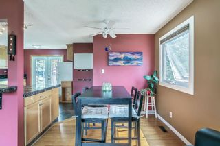 Photo 4: 1228 32 Street SE in Calgary: Albert Park/Radisson Heights Detached for sale : MLS®# A1135042