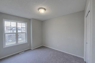 Photo 19: 88 Prestwick Heights SE in Calgary: McKenzie Towne Detached for sale : MLS®# A1153142