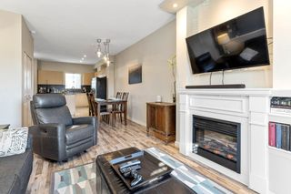 """Photo 7: 208 1661 FRASER Avenue in Port Coquitlam: Glenwood PQ Townhouse for sale in """"BRIMLEY MEWS"""" : MLS®# R2549101"""