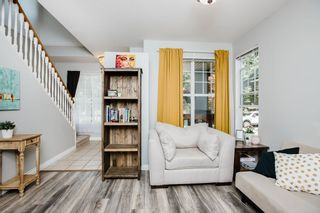 Photo 12: 24274 102A Avenue in Maple Ridge: Albion House for sale : MLS®# R2469758