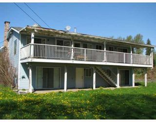 Photo 2: 11040 CAMERON Court in Maple_Ridge: Cottonwood MR House for sale (Maple Ridge)  : MLS®# V765258