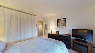 Photo 10: 509 1060 ALBERNI STREET in Vancouver: West End VW Condo for sale (Vancouver West)  : MLS®# R2374702